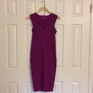 Asis dress